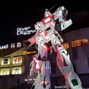 GunPla EXPO 2019