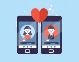 datingapps-580x451.jpg
