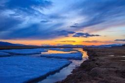 Mongolia 2018-02-27